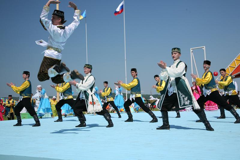 Эстония туры на выходные из москвы